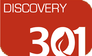 Discovery301_events300x168