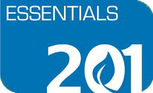 Essentials201_events300x168