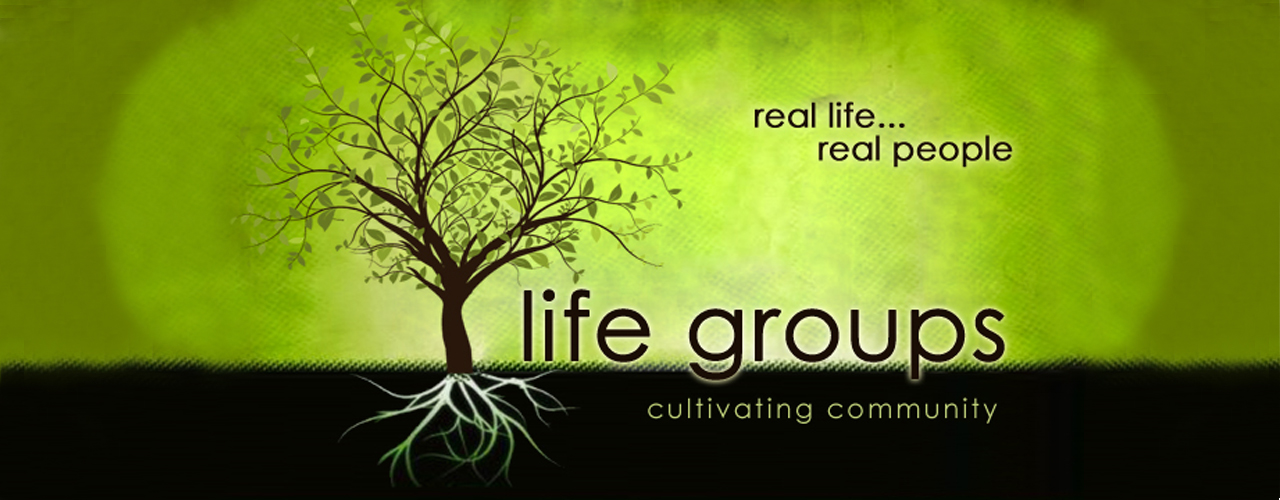 Life-GroupsBanner1280x500