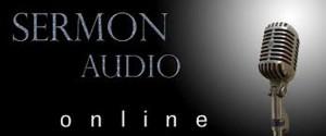 Online-Sermon
