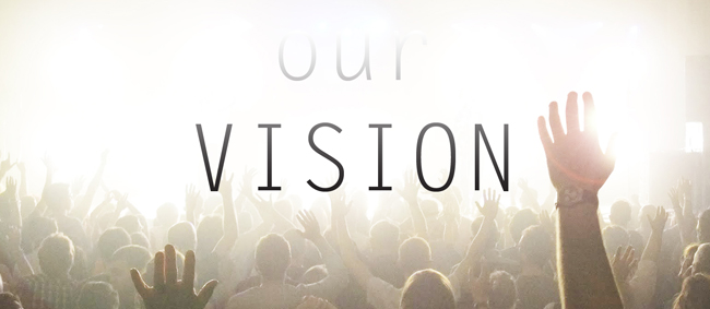 ourvision_banner1