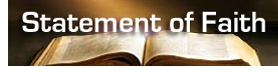 statement-of-faith_btn2015